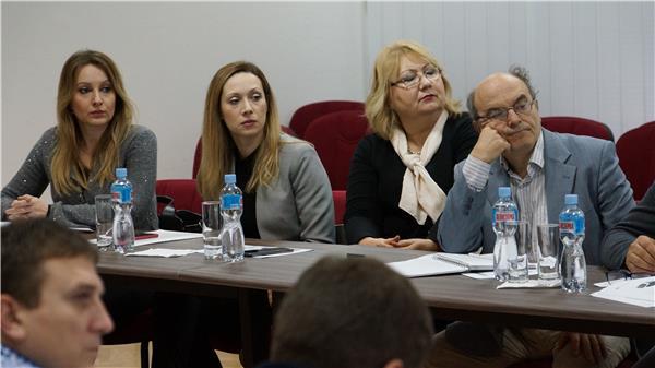 ЕНЕРГЕТСКИОТ БИЛАНС ЗА 2020 ГОДИНА ПРЕД МАКЕДОНСКАТА ЕНЕРГЕТСКА АСОЦИЈАЦИЈА