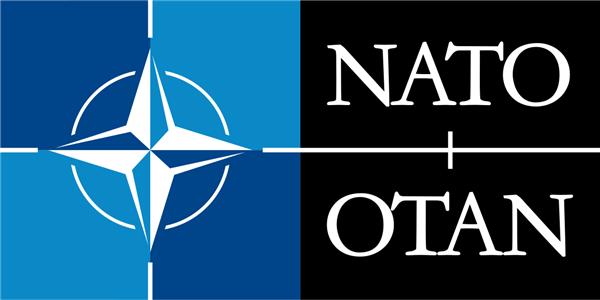 НАТО, СТРАНСКИТЕ ИНВЕСТИЦИИ И КАДАРОТ