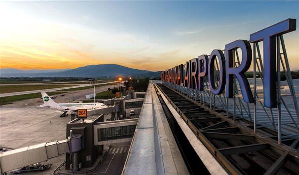 Интервју Ерсој: Годинава ќе ги прошириме капацитетите на двата македонски аеродроми