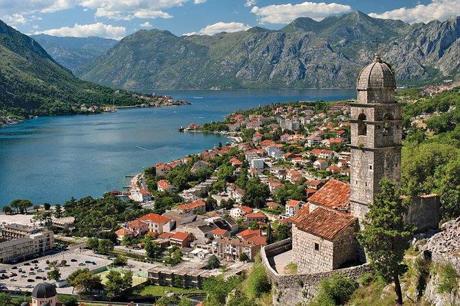 Во Црна Гора странски инвестиции од 241 милион евра, 23 отсто повеќе од лани