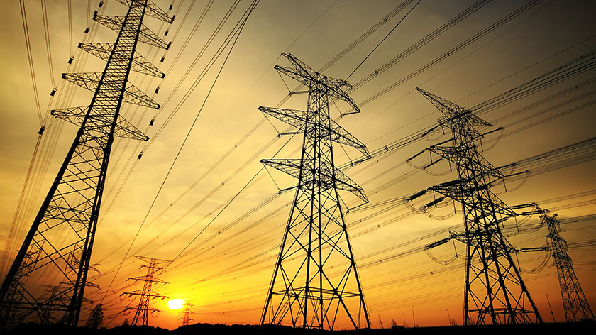 Во јуни 86,4 проценти од потрошената струја од домашно производство