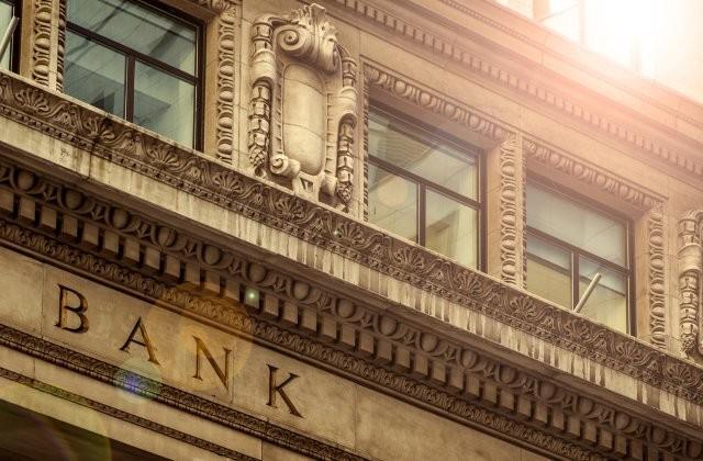 Пет македонски банки во Топ-100 во регионот