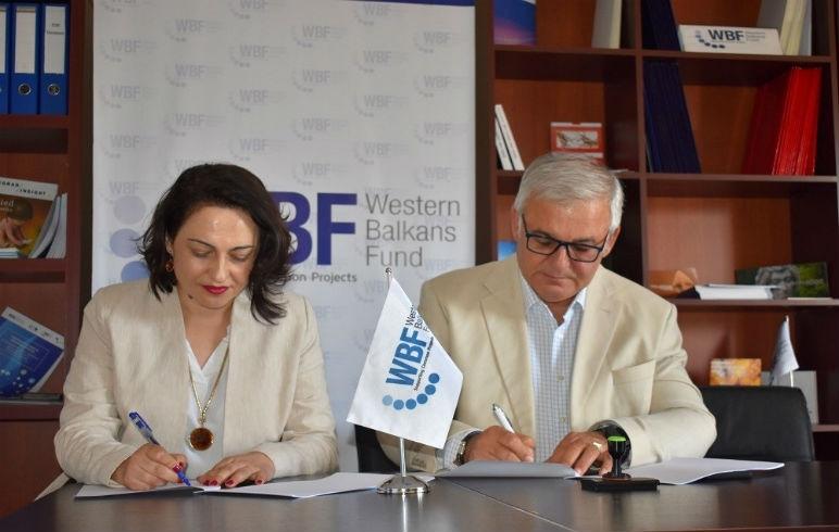Балканот заеднички ќе се промовира како вински регион