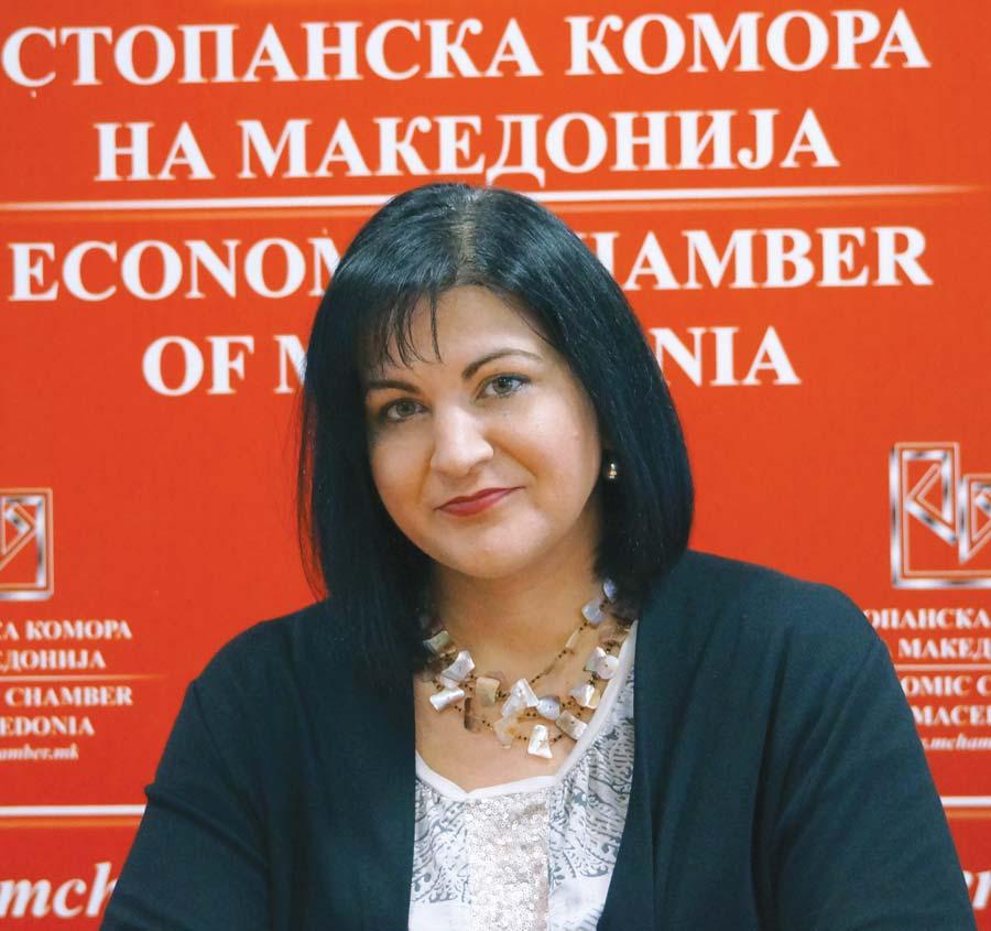 BiljanaPeeva
