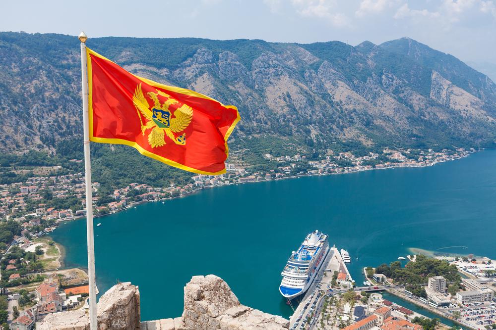 Во Црна Гора најмногу инвестиции од Унгарија, Русија и БиХ