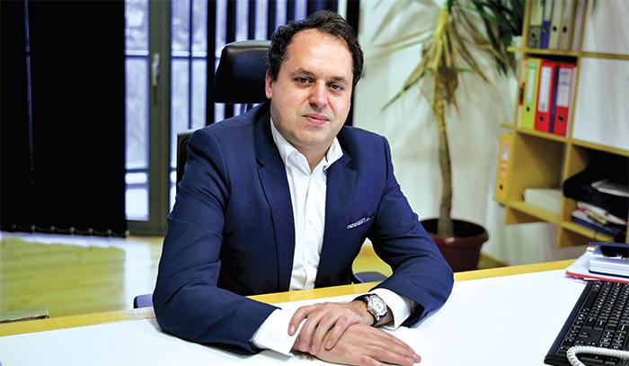 Глигор Цветанов: Без соодветни кадри, беспредметно е да зборуваме за раст, развој и зголемување на извозот