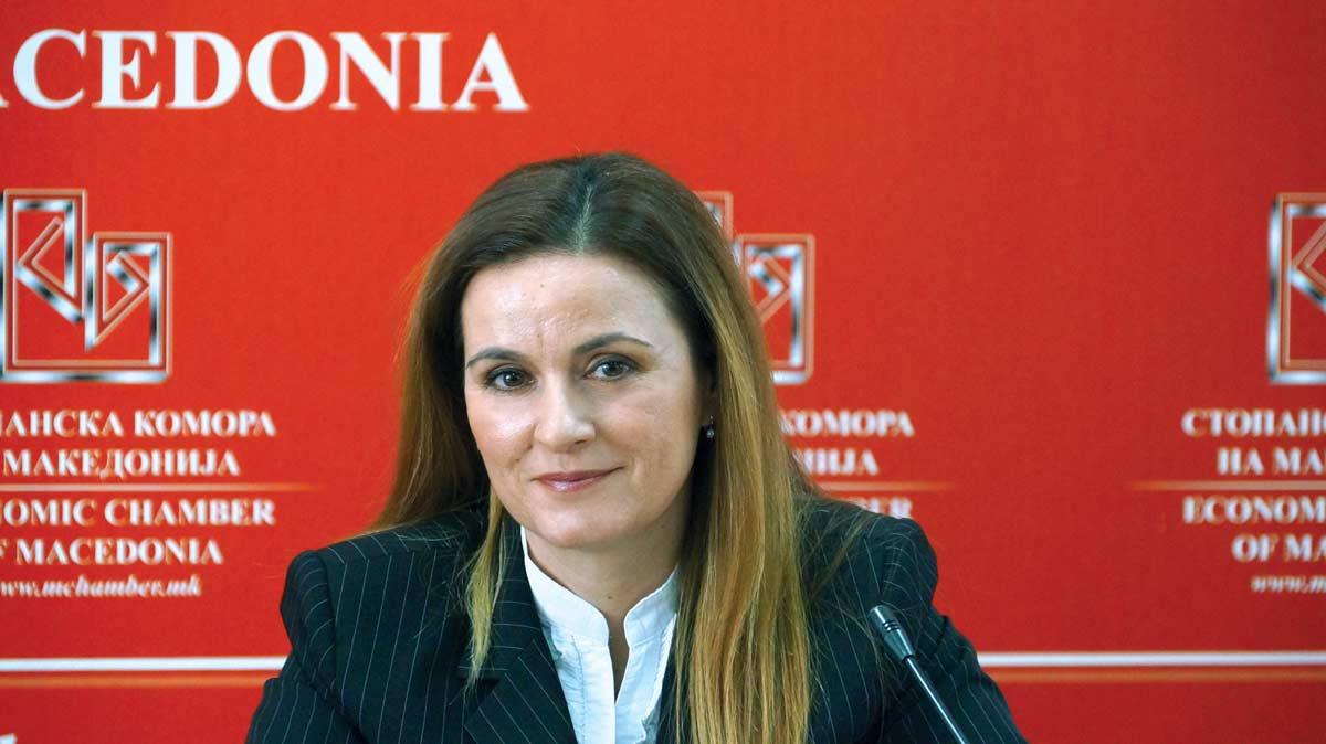 Branko Azeski
