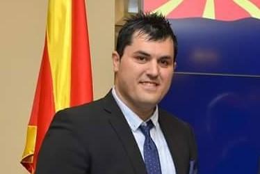 Емпириска анализа на перформансите на извозот и економскиот раст: случајот на Македонија