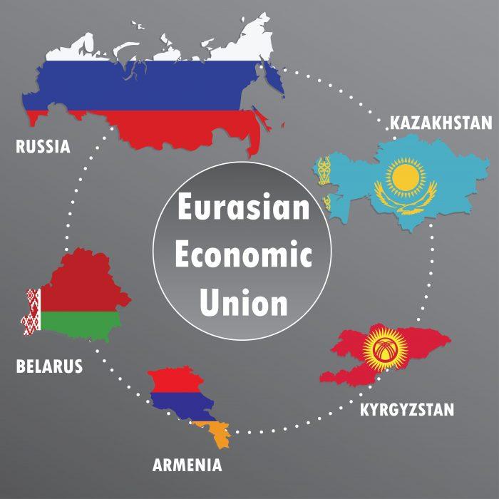 Србија ќе мора да го раскине договорот за слободна трговија со ...
