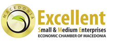 Фотографија: Што претставува Сертификатот Excellent SME MACEDONIA?