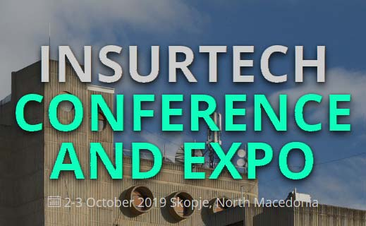 INSURTECH CONFERENCE AND EXPO