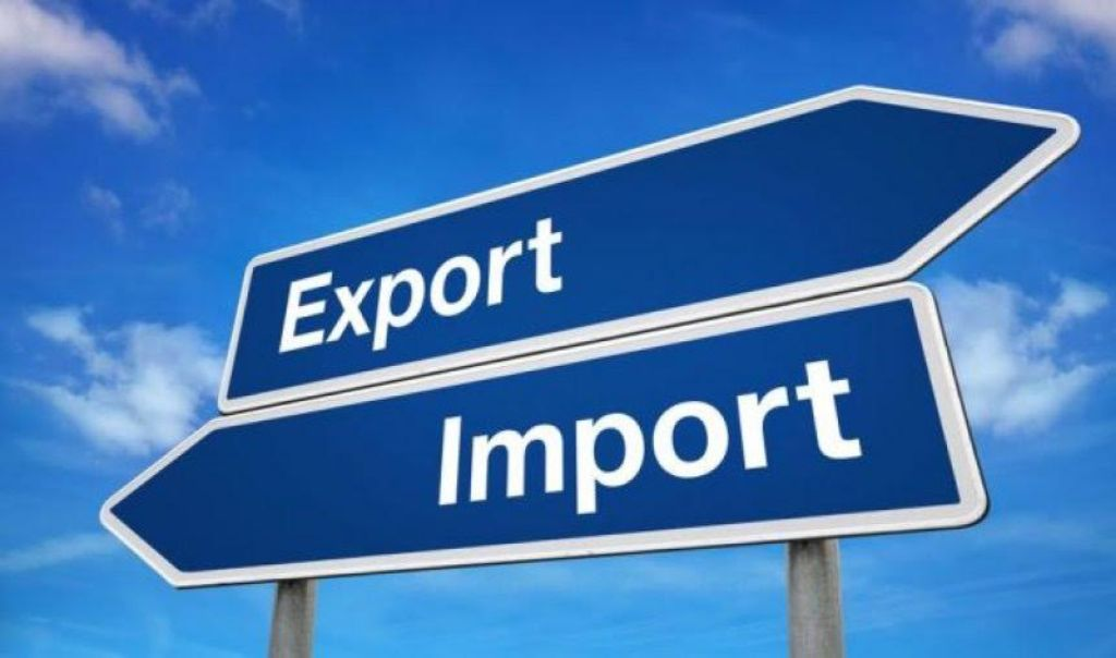 Меѓународните договори и заедничко вложување за Регионална Економска Област (РЕО)