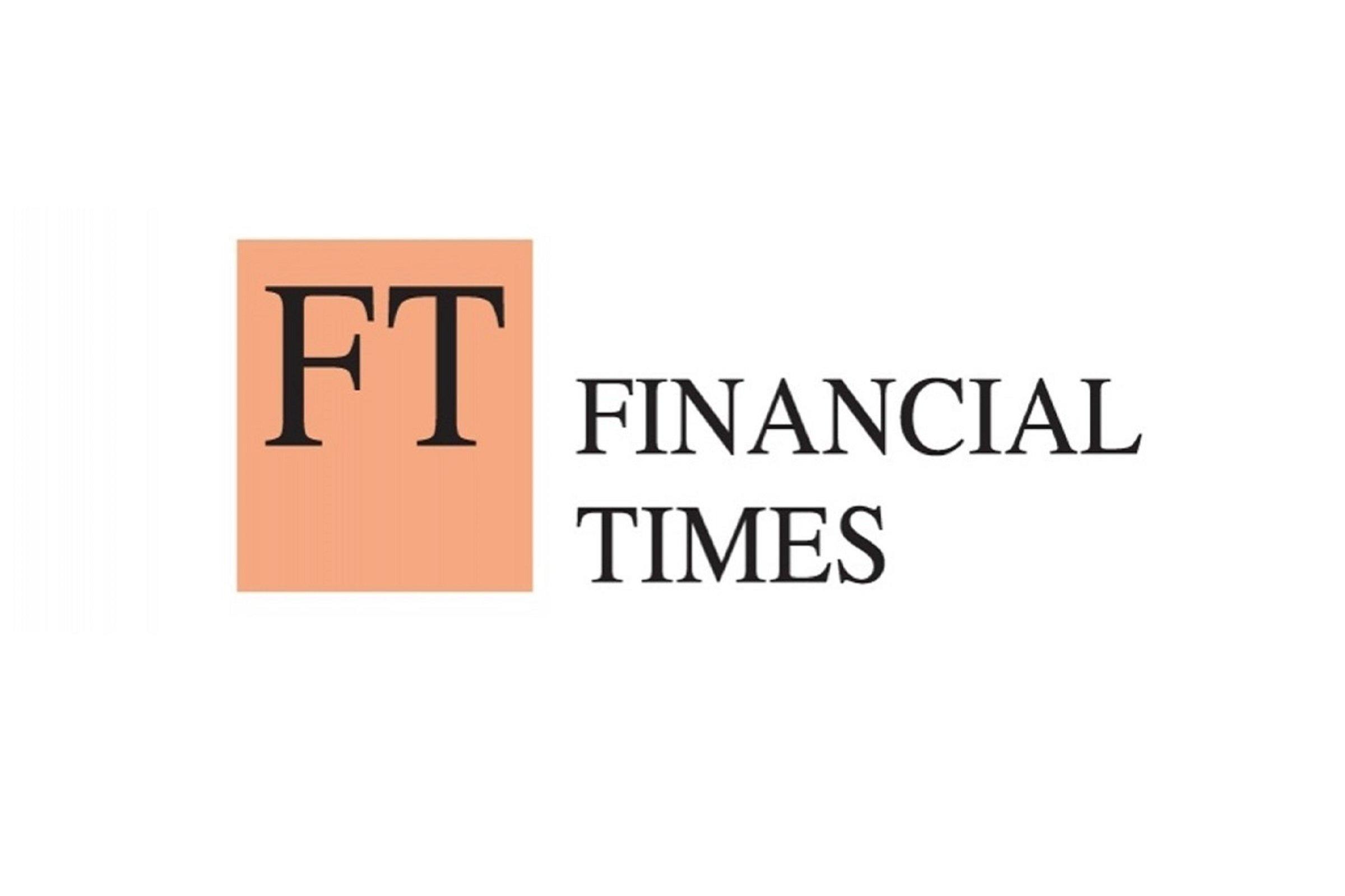 """КИФ и """"Financial Times"""" во Лондон го промовираат Западен Балкан како единствена дестинација за инвестиции"""