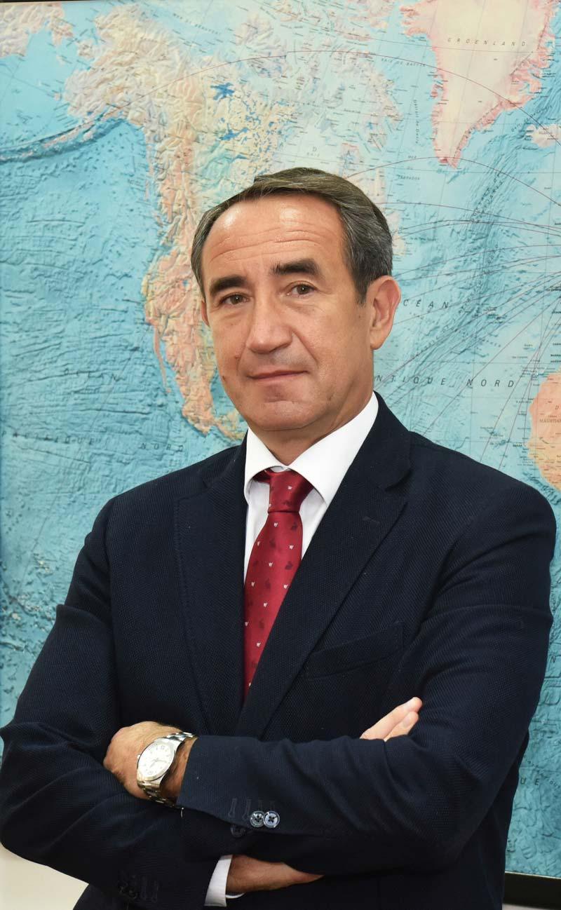 Petrovski Ivan