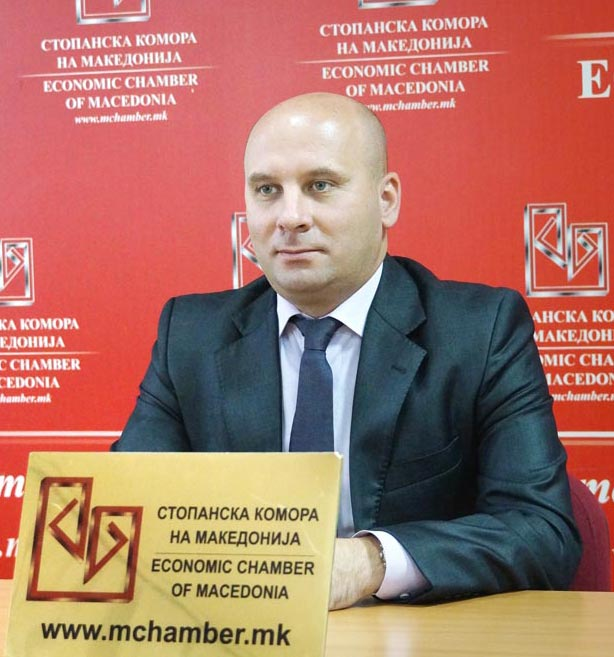 Сашо Деспотоски