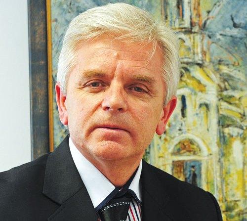 Златко Симононовски, ФАКОМ: Годинава очекуваме извоз од над 20 милиони евра