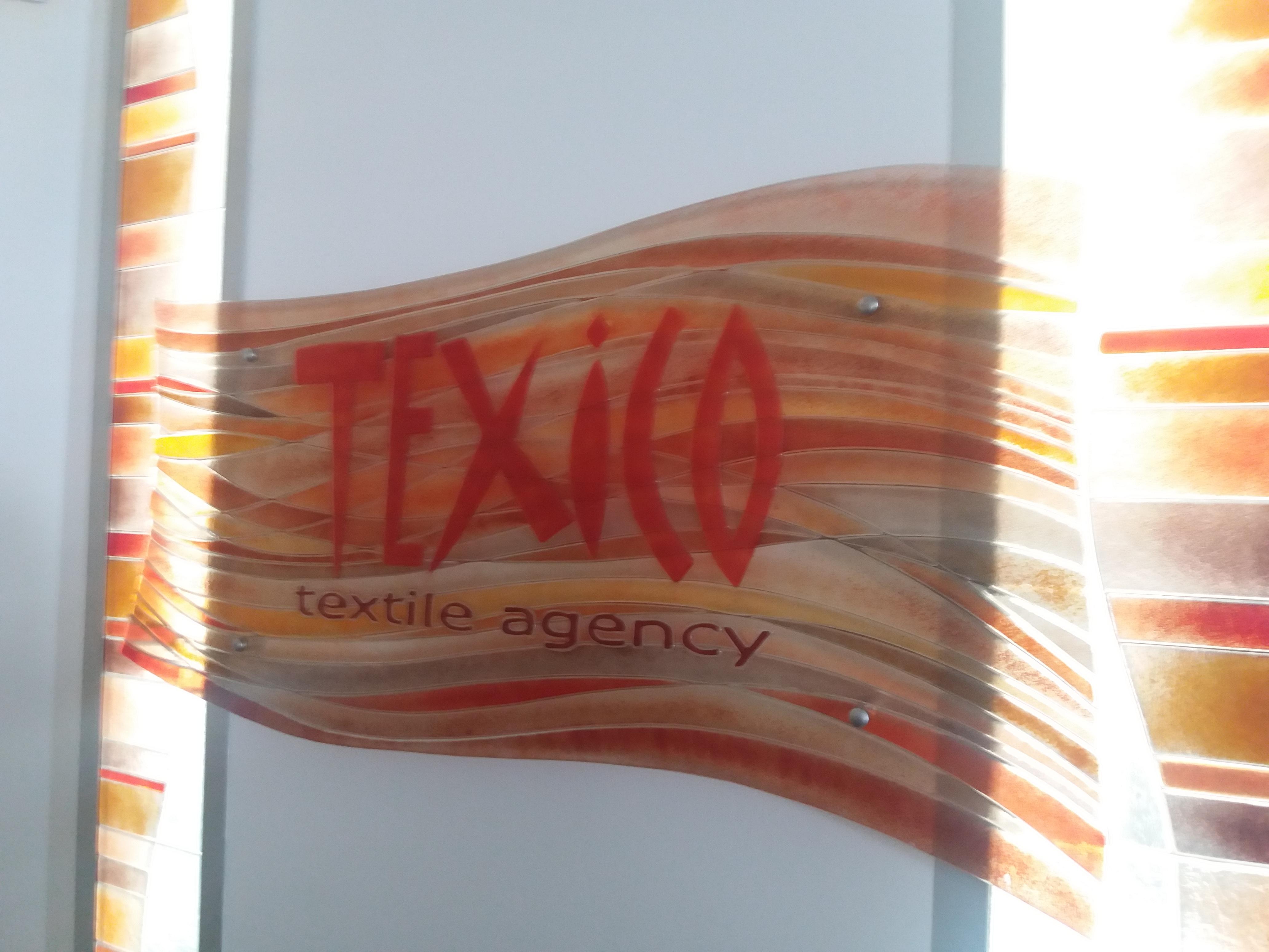 """""""Тексико"""" ДОО – водечка текстилна агенција за македонскиот пазар"""