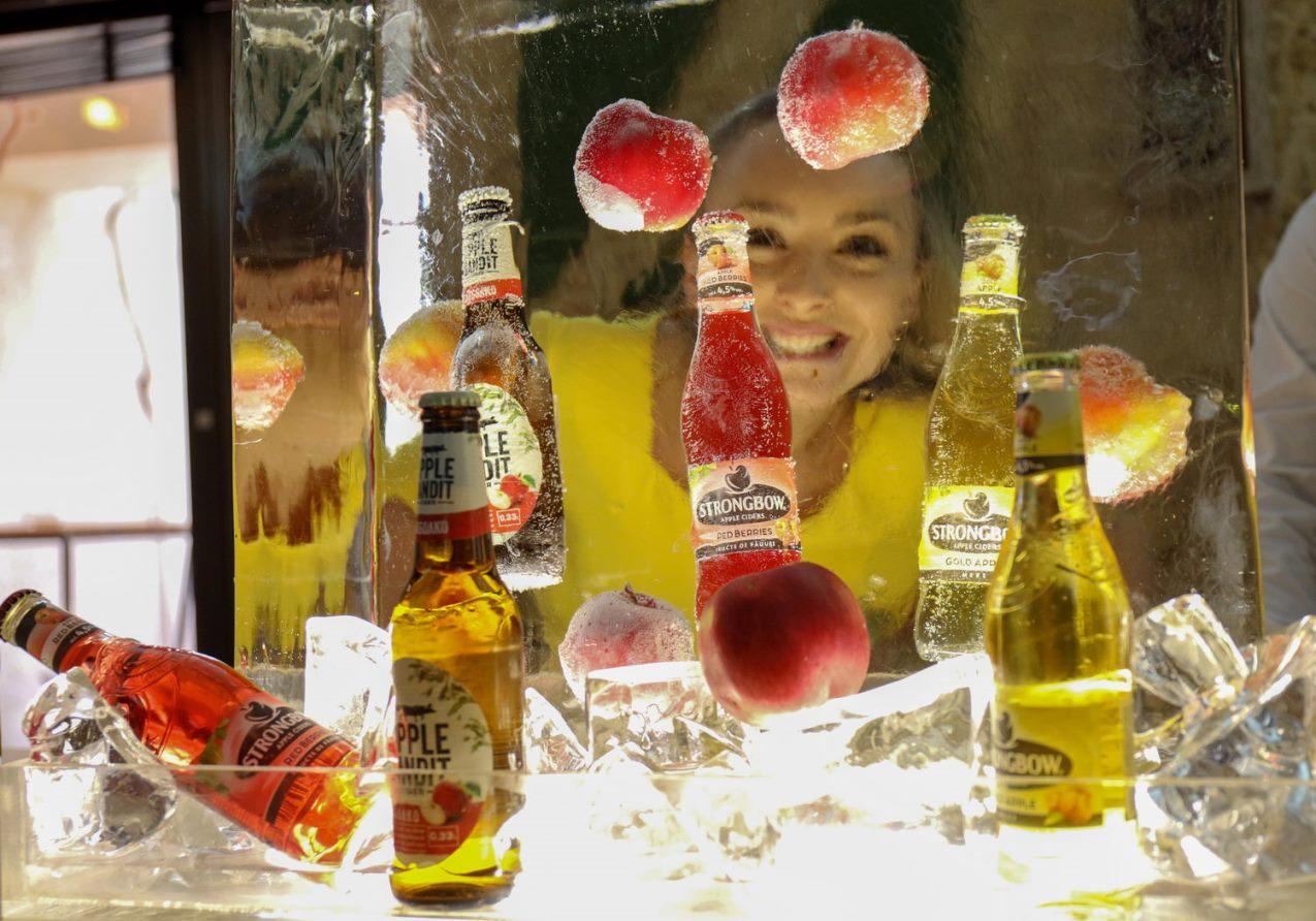 Пивара Скопје воведува нова категорија пијалаци на пазарот