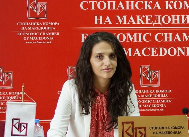 Татјана Штерјова