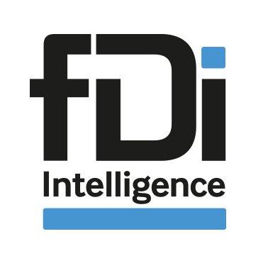 """""""FDI INTELLIGENCE"""": РАСТ ОД 200 ОТСТО НА ГРИНФИЛД ПРОЕКТИ"""