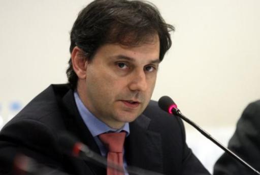 Теохарис: Грчкиот туризам издржа, Халкидики e подготвен да пречека нови туристи