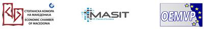 http://www.mchamber.mk//upload/komora-masit-oemvp.png