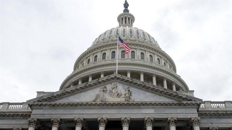 TIME.MK: САД задолжени повеќе од кога било