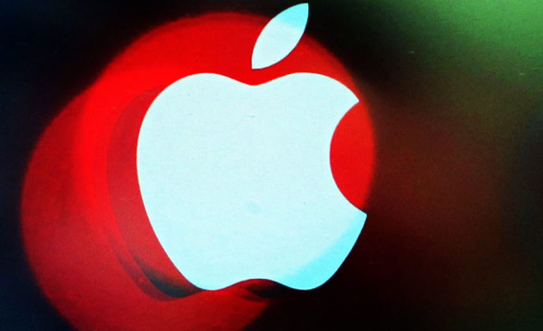 Apple сака да префрли меѓу 15-30% од своето производство надвор од Кина - Стандард МК