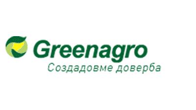 GRINAGRO