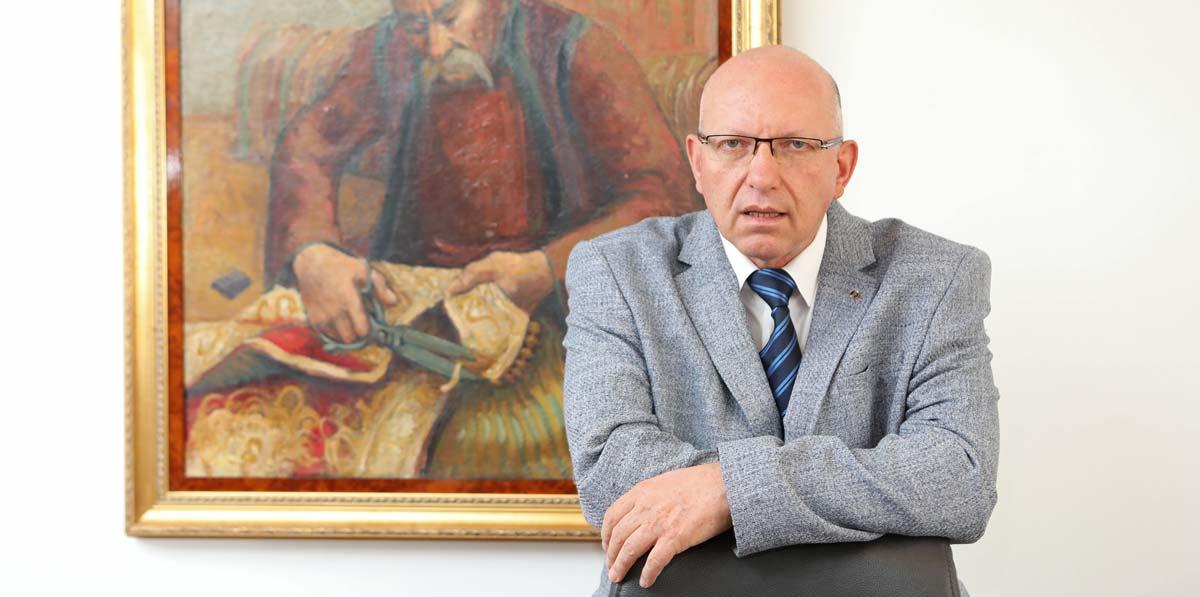 """Постојани """"граничници"""", минимална  плата, КИФ, """"Македонија 2025""""..."""