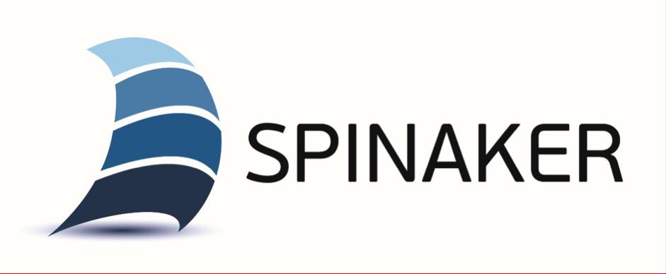 ДУНА Скопје: Промотивна цена на Spinaker