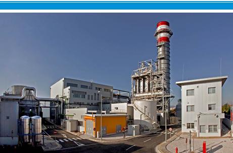 ТЕ-ТО АД Скопје забележа рекордно производство на електрична енергија во летниот период