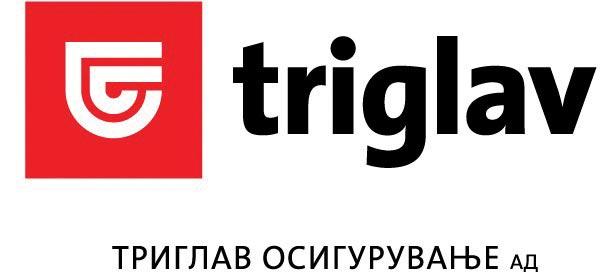 Групацијата Триглав на тримесечје ја потврдува најавата за планираната годишна добивка